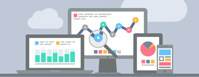 Using-google-analytics-wisely