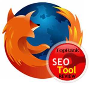 SEO-Tools-Review