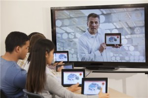 Top Online Continuing Education Programs