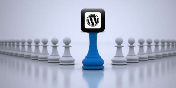 Reasons Behind the Dominance of WordPress Over Other CMSs?