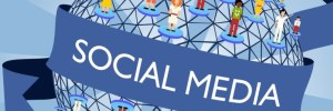 How Social Media Management Increase Traffic to your Business Page