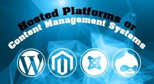 Hosted-Platforms-or-Content-Management-Systems