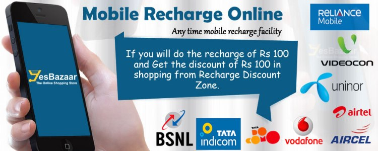 The Benefits of Online Airtel Recharge