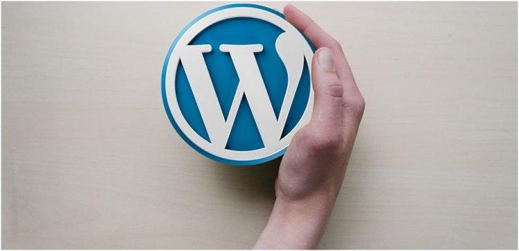 WordPress VS Joomla! VS Drupal2