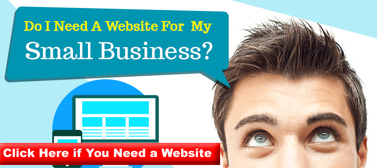 Do-I-Need-A-Website-For-My-Small-Business2
