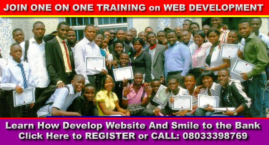 Web-Designers