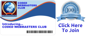 coded-webmasters-club