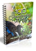100GardeningTips
