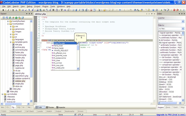 free-php-html-css-javascript-editor2
