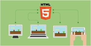 Web Design Tips8