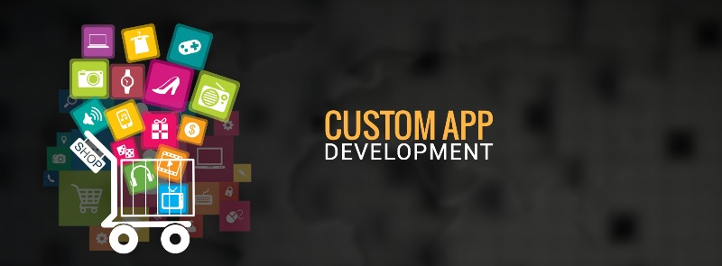 custom-mobile-apps
