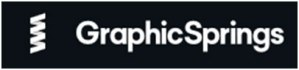 graphicspring