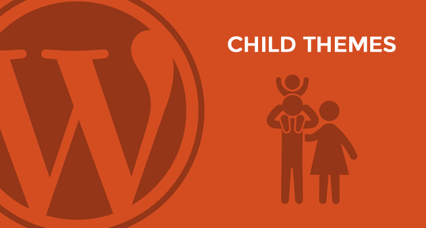 wordpress-child-theme