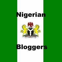 nigeria-bloggers