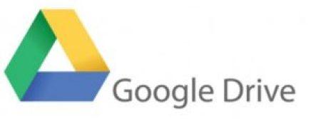Google Drive-app-image