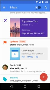 Inbox by gmail-app-image