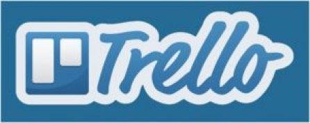 Trello-app-image