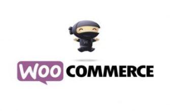 woocommerce-app-image