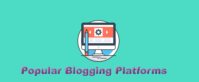 blogging-platforms