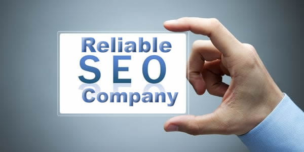 reliable-seo-company