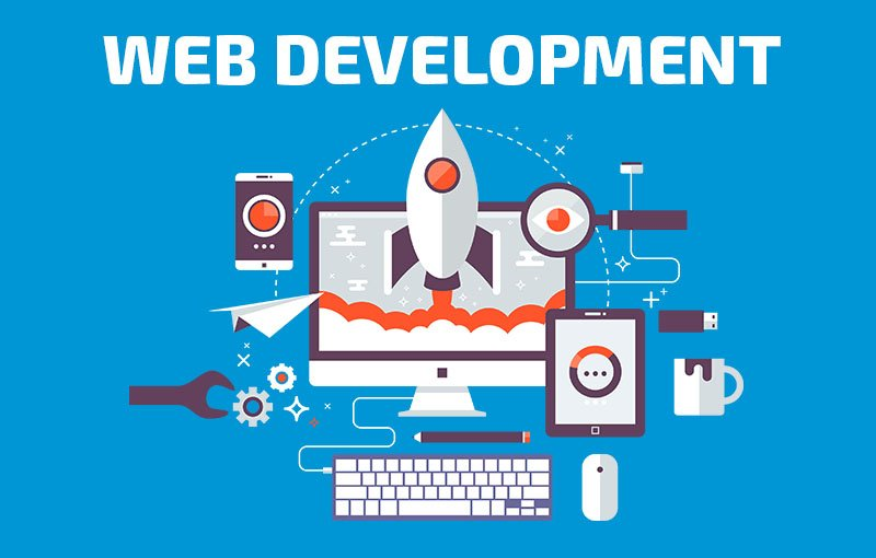 web-development-tools