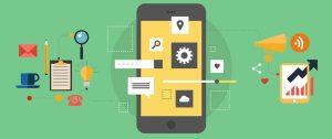 Niche App Development: Every New Idea Needs Custom Applications of Tech