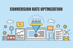 Tips to Improve Your Conversion Rate in 2020