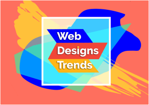 Why should businesses care about these reliable webs design trends