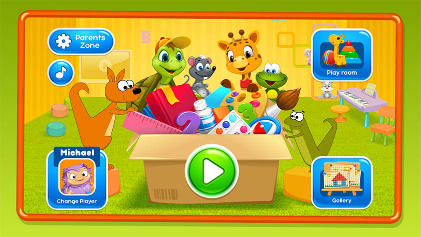 best-educational-Android-games-for-kids