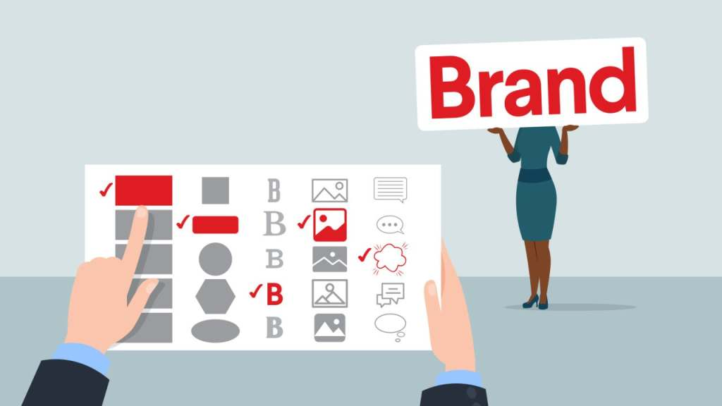 The Complete Guide to Branding Your Online Store