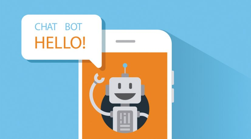 6 Benefits Of A Chatbot To Increase Sales