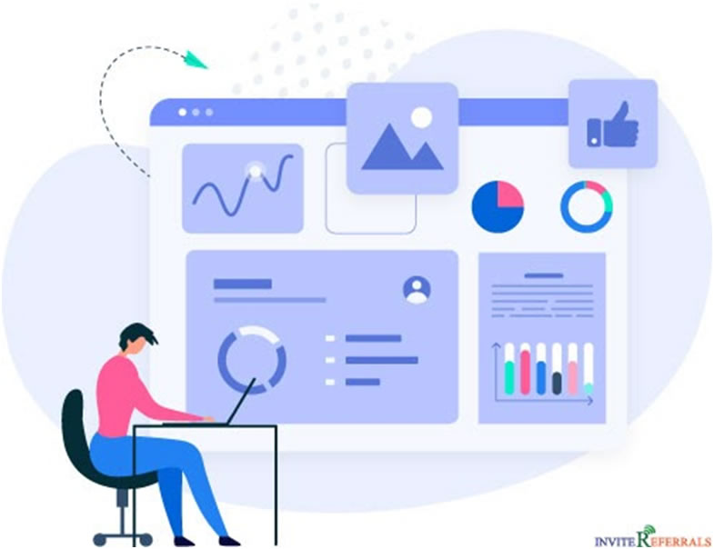 A Guide On Online Marketing in Business3