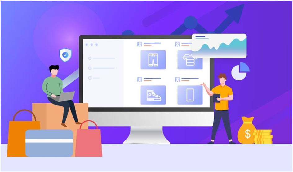9 Ways To Promote Your WooCommerce Store1