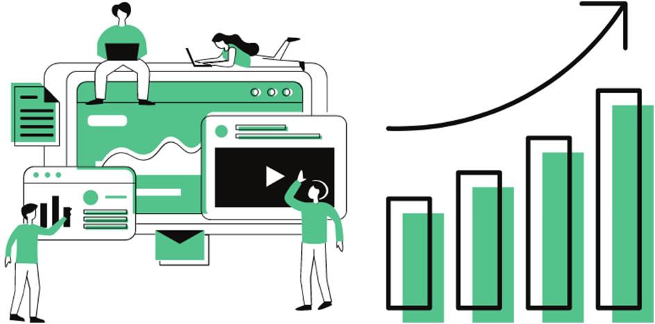 Set Digital Marketing Goals to Enhance Customer Base