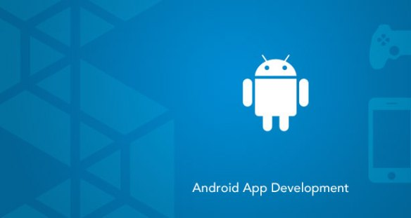 How To Implement TransitionDrawable in Android? – Part 2 | Code