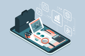 10 common mistakes to avoid during mobile app development