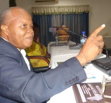 Elections 2015 : La CODEL déployera 6355 observateurs électoraux