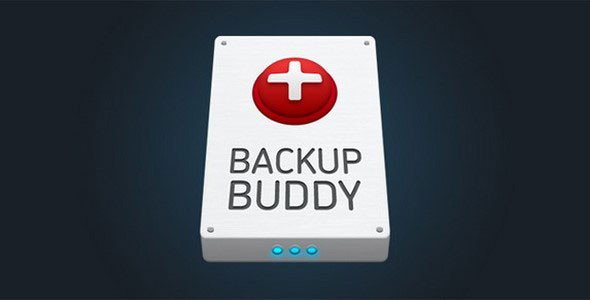 BackupBuddy v8.2.5.2 - Back up, restore and move WordPress