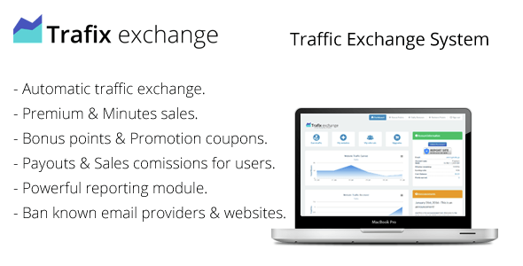 cryptocurrency exchange script free