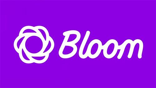 Bloom v1.2.1 - eMail Opt-In WordPress Plugin