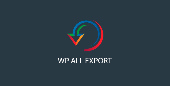 WP All Export Pro v1.5.8 beta1.7