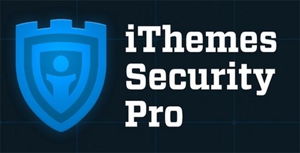iThemes Security Pro v5.3.1
