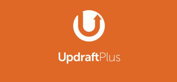 UpdraftPlus Premium v2.16.10.24
