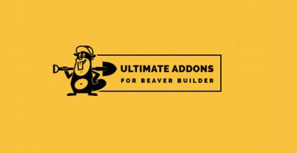 Ultimate Addons for Beaver Builder v1.7.0