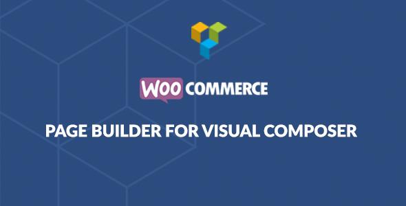 WooCommerce Page Builder v3.3.3