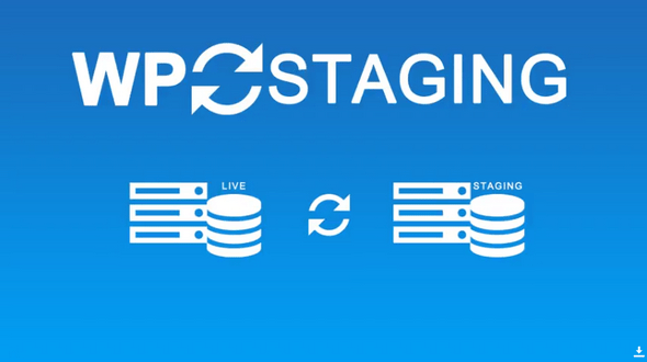 WP Staging Pro v2.4.5 - Creating Staging Sites