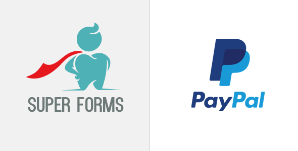 Super Forms - PayPal Add-on v1.0.4
