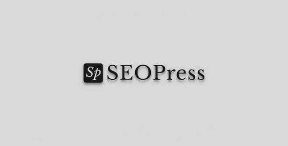 SEOPress PRO v3.0 - WordPress SEO plugin