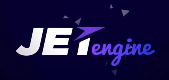 JetEngine v1.0.0 - Adding & Editing Dynamic Content