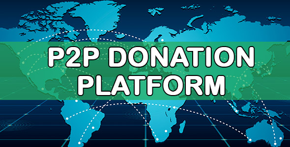 ePonzi - Pair To Pair 2:1 MATRIX Donation Platform - Nulled